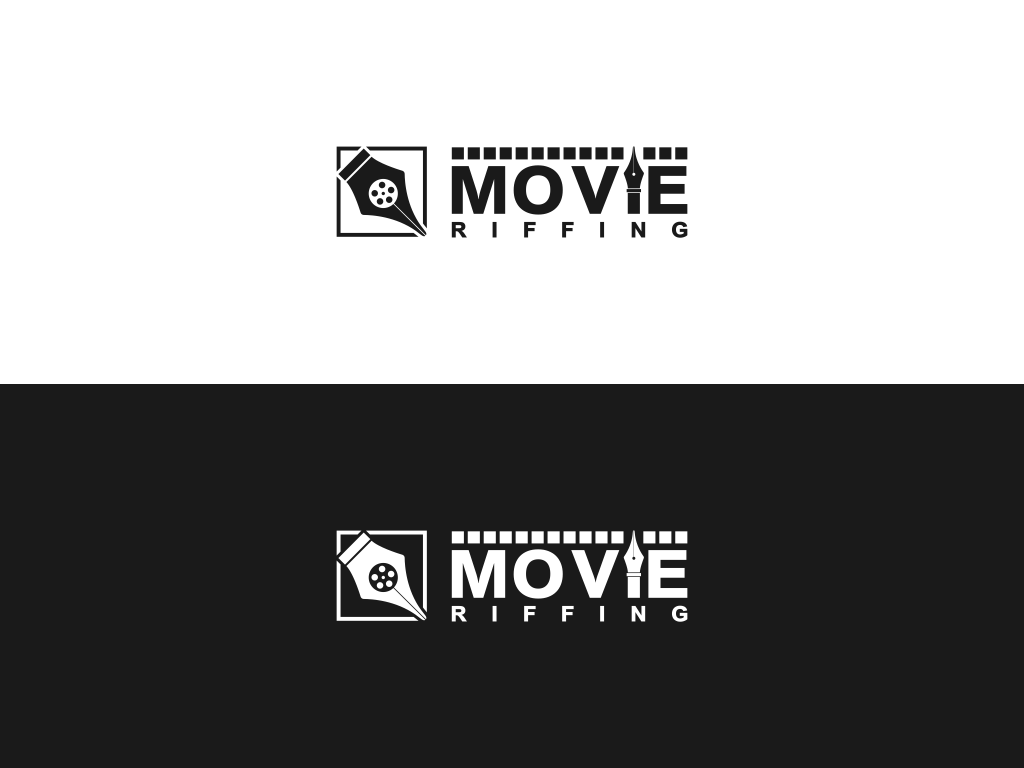 movie rifff.png
