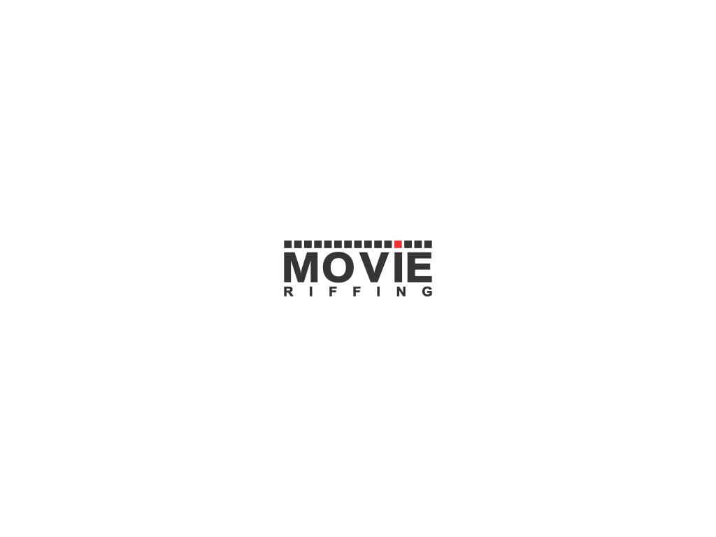 movie riffing logo.png