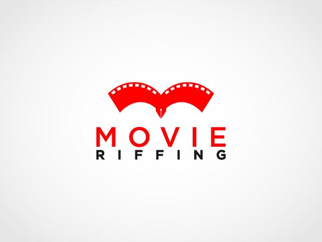 MovieRiffing-2.jpg