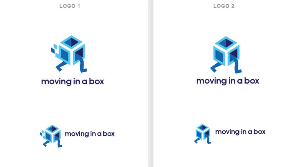 moving in a box-01.png