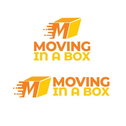 movinginbox.jpg
