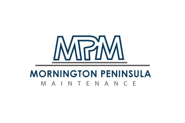 MPM-DP.jpg