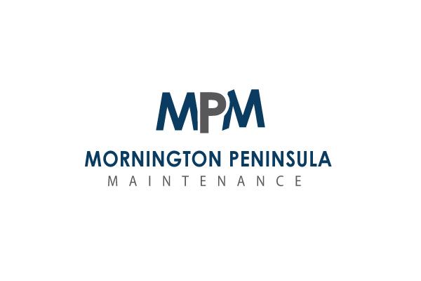 MPM-DP1.jpg