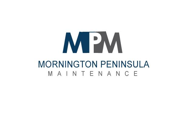 MPM-DP2.jpg