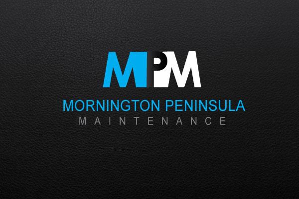 MPM-DP3.jpg