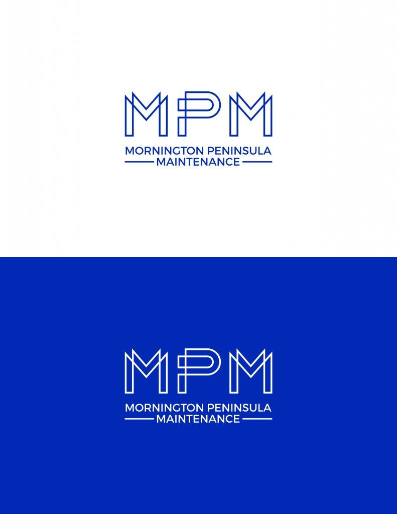 MPM logoo.jpg