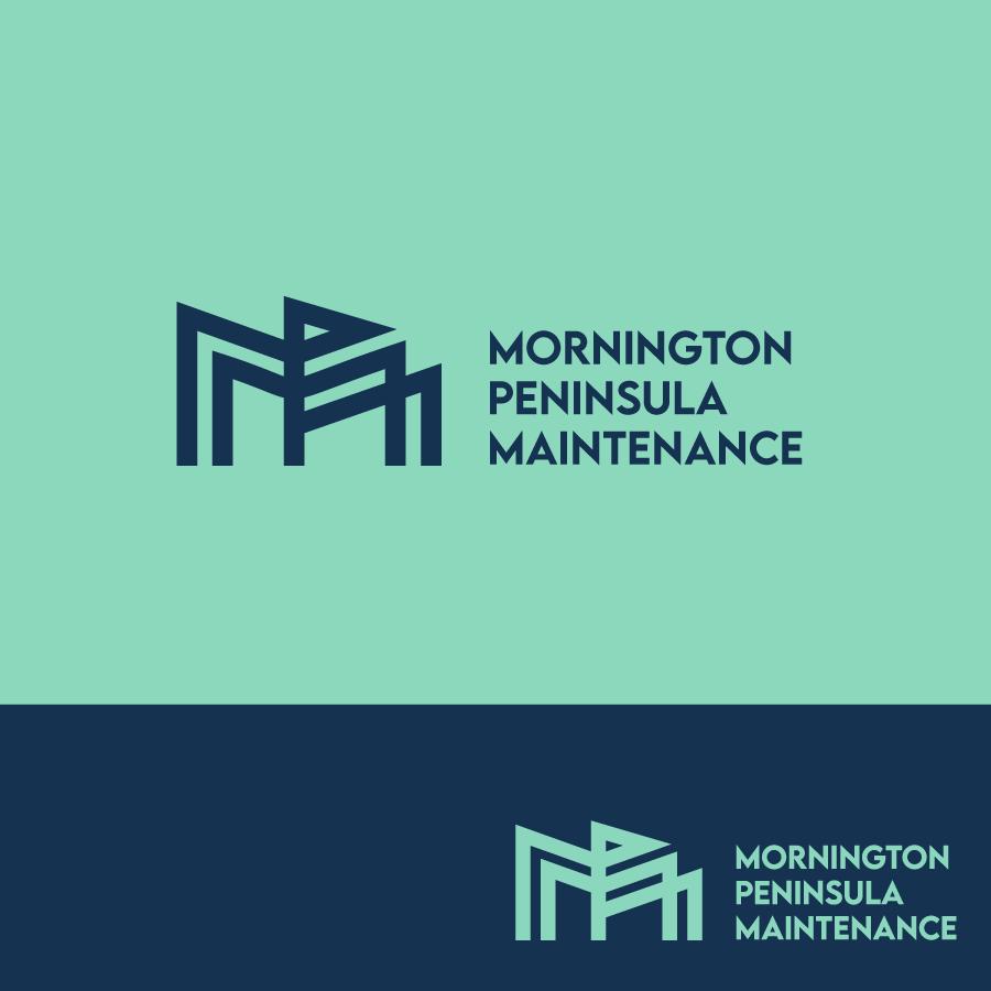 MPM_logo-01.png
