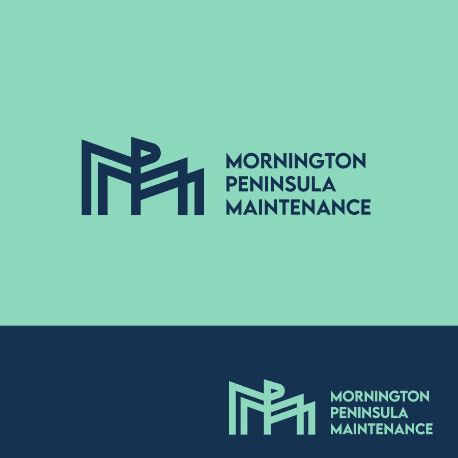 MPM_logo-02.png