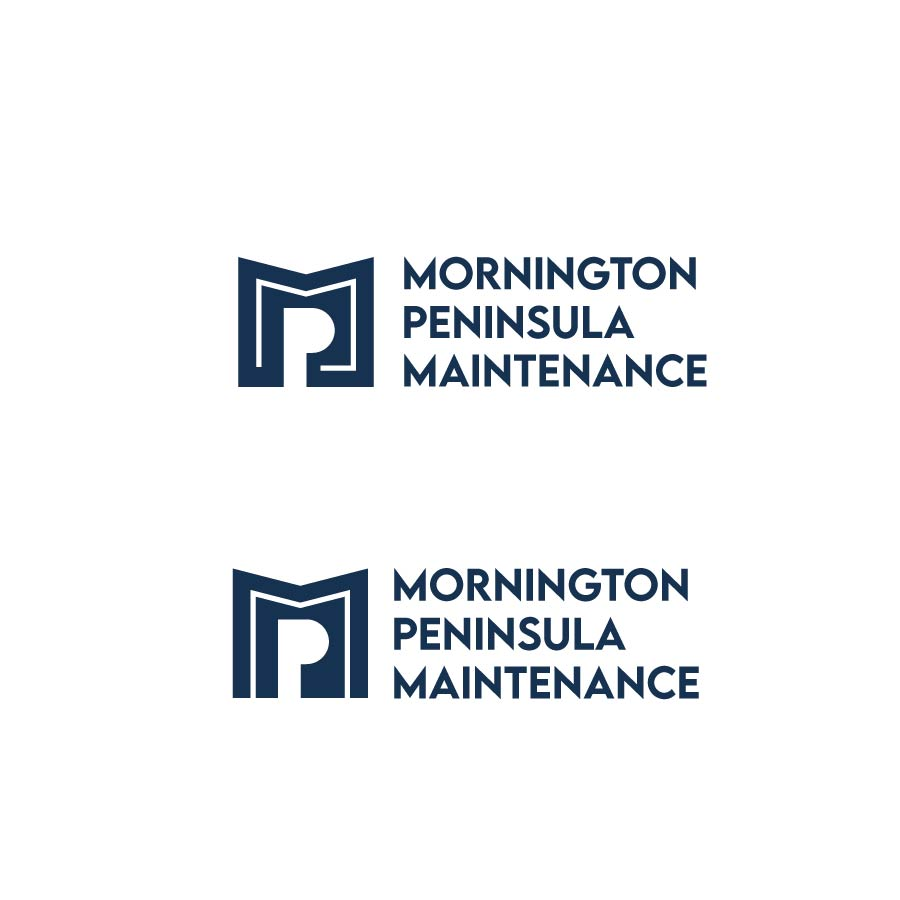 MPM_logo-03.jpg