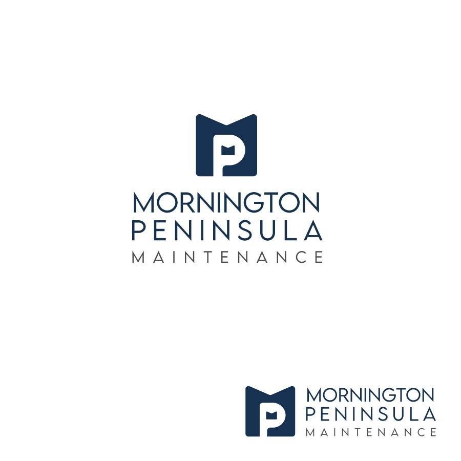 MPM_logo-04.jpg
