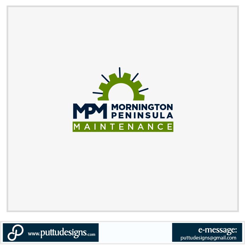 MPM_V1-01.png