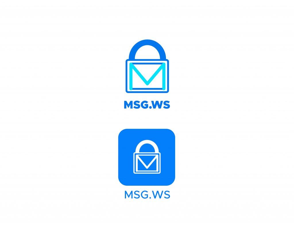 MSG 2.jpg