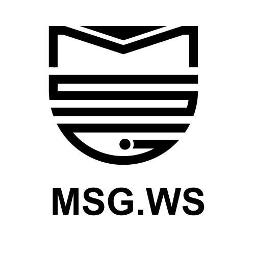 mssampleg-001.jpg
