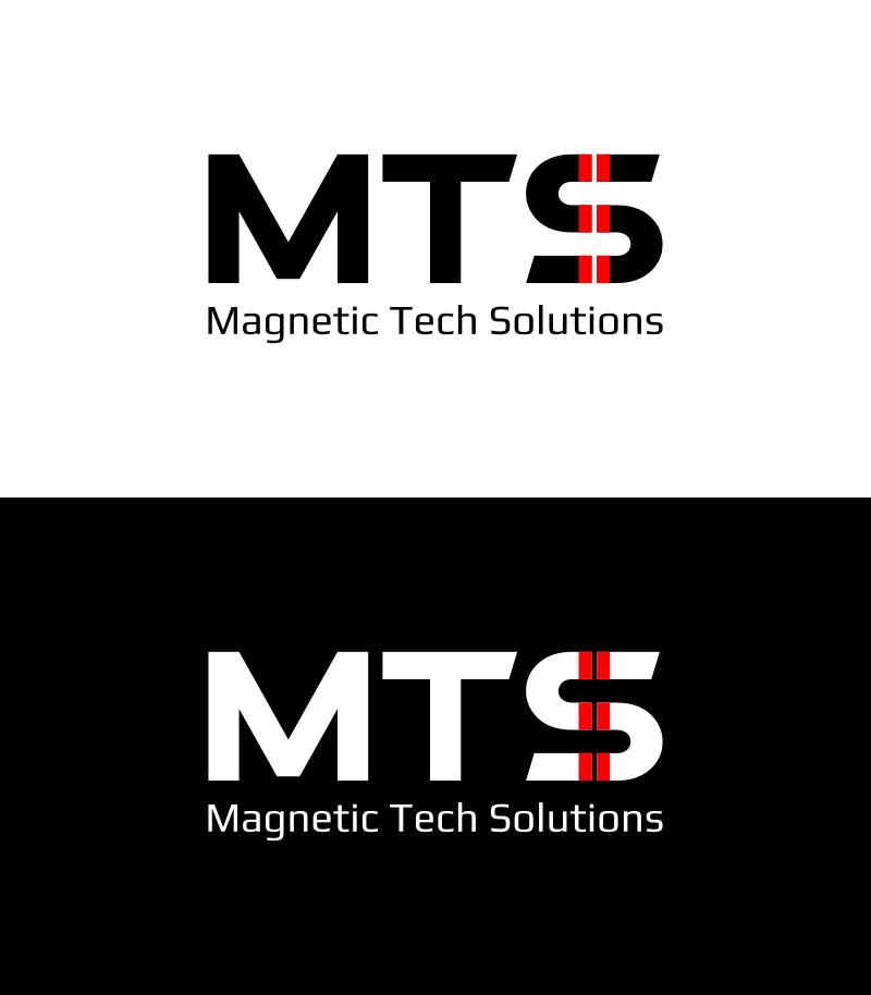 mts_sample.png