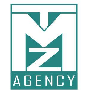 MTZ02.JPG