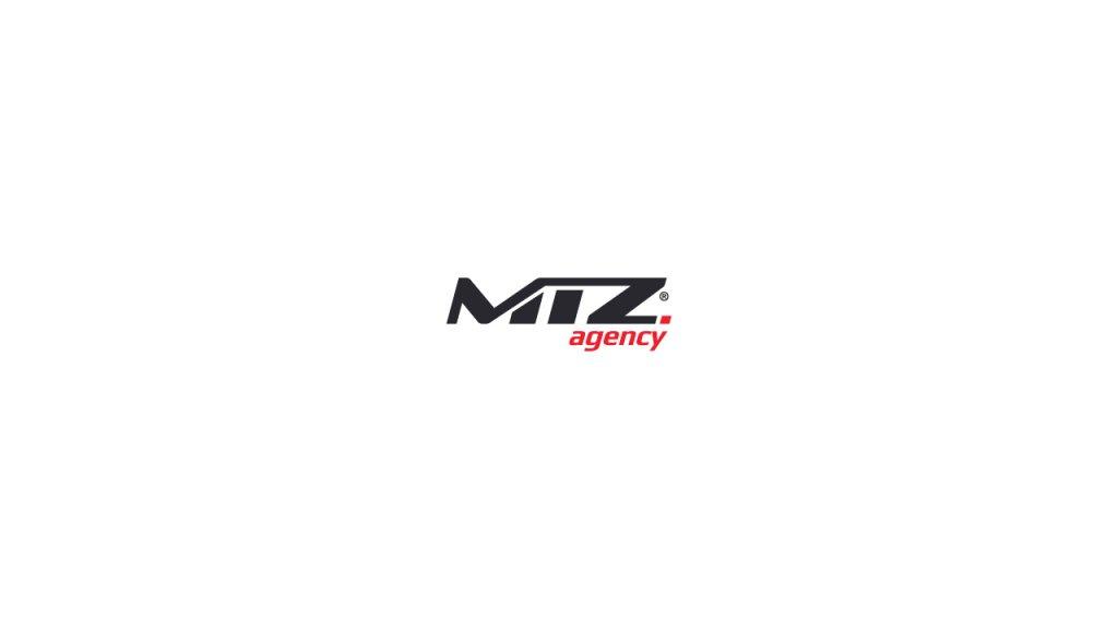 mtz1.jpg