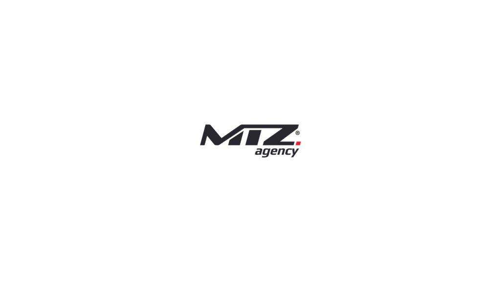 mtz12.jpg