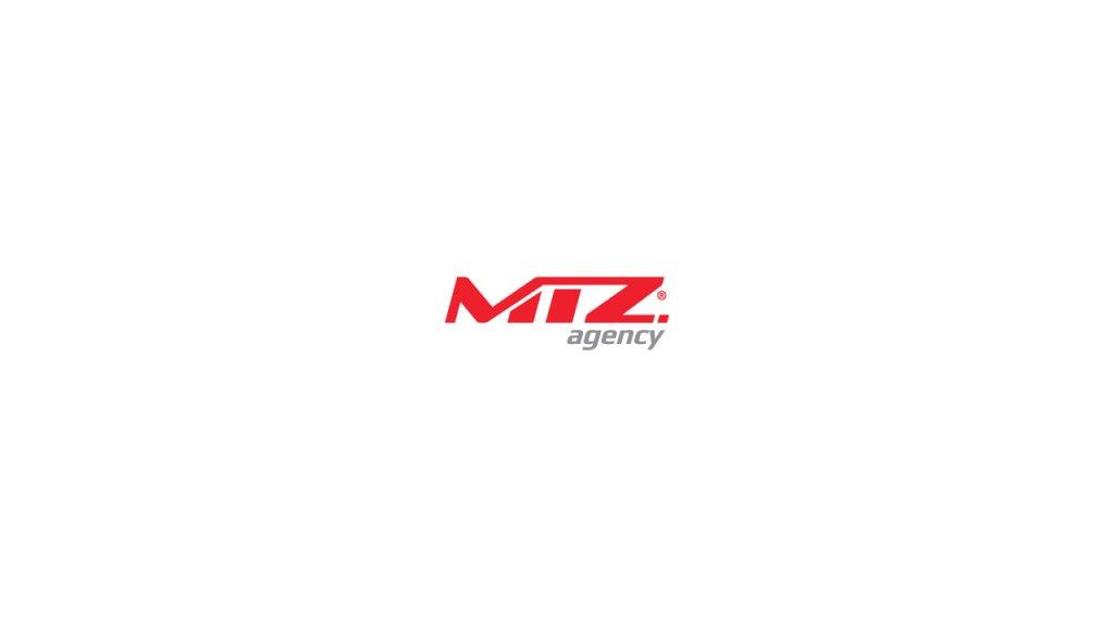 mtz123.jpg