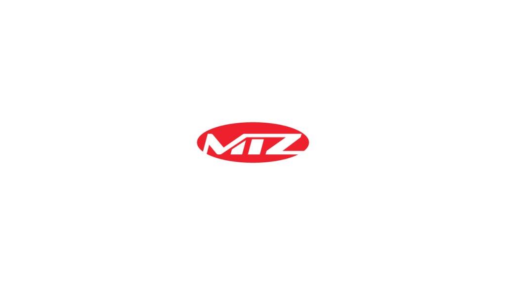 mtz1234.jpg