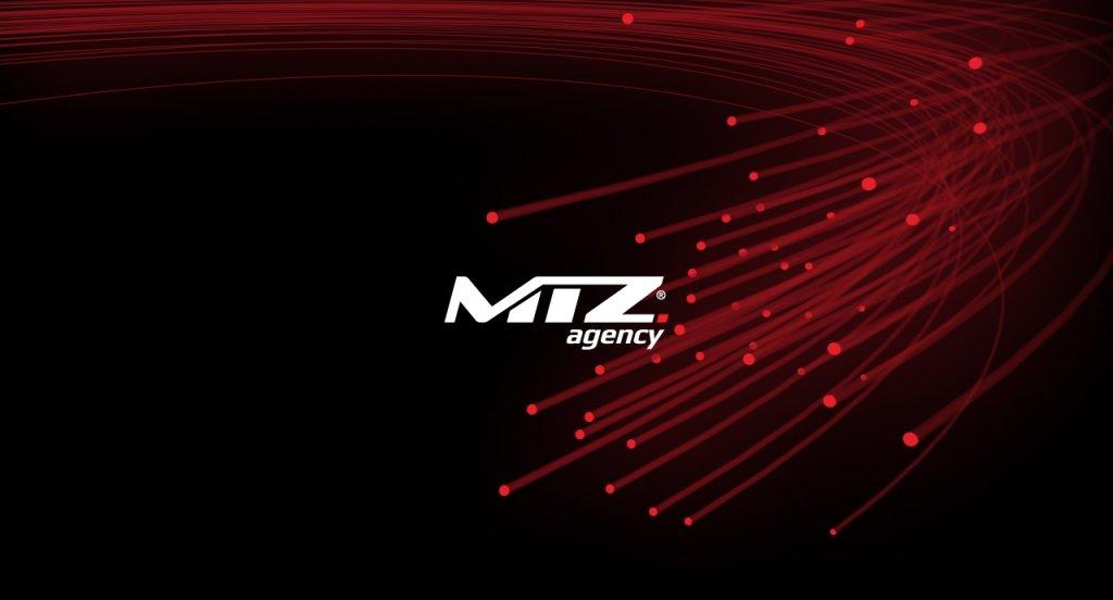 mtz123456.jpg