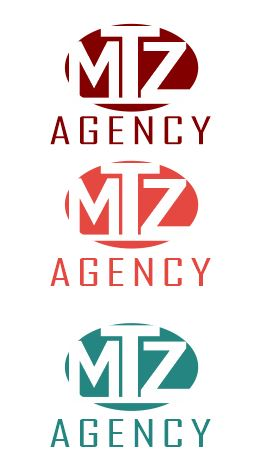 MTZa1.JPG