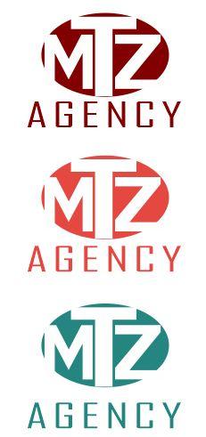 MTZa2.JPG