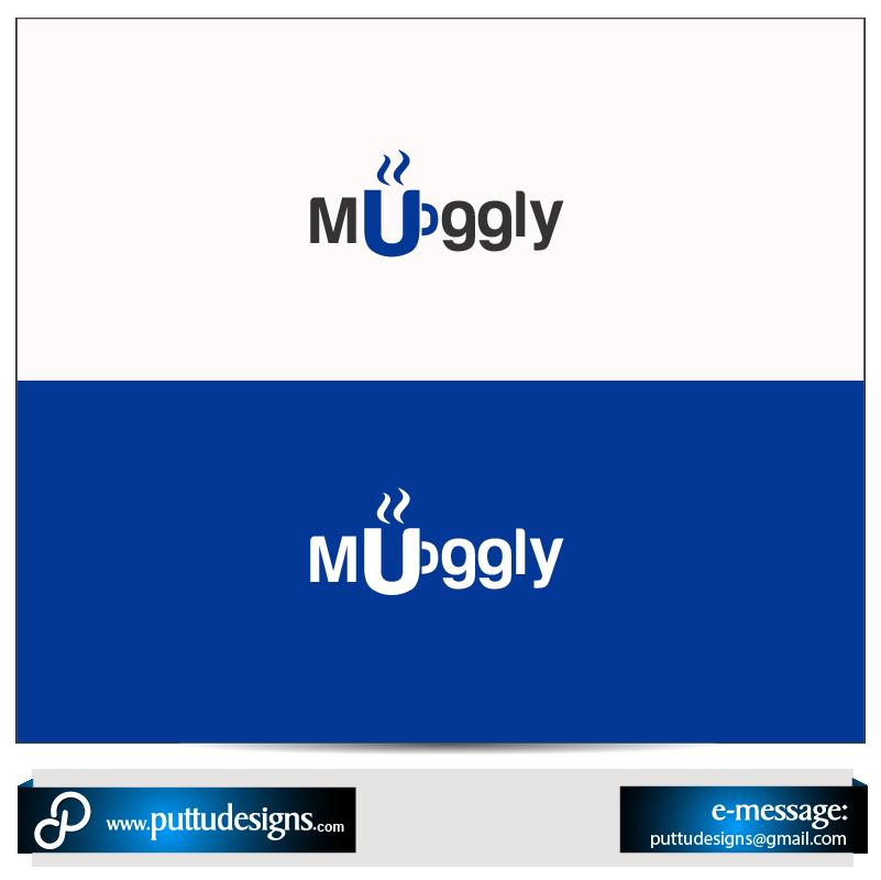 Muggly-01.png