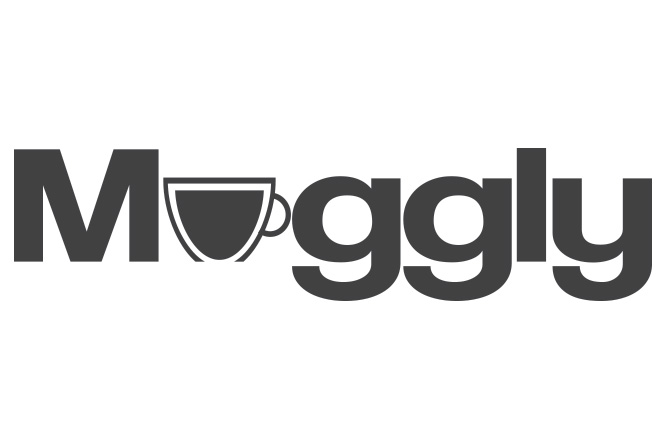 muggly.jpg