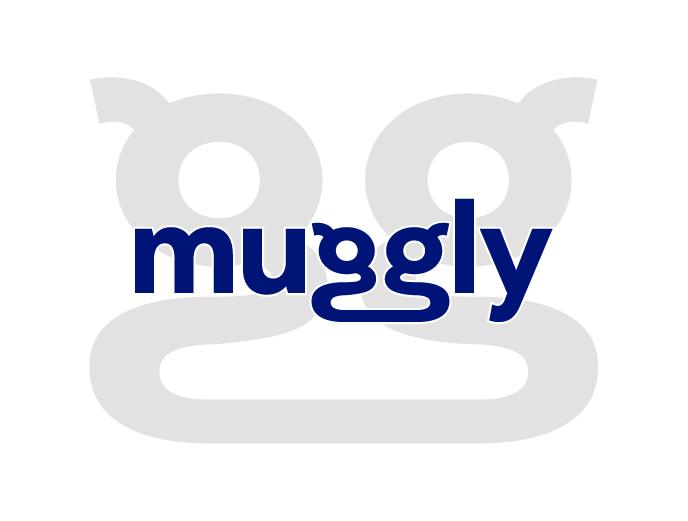 Muggly.png