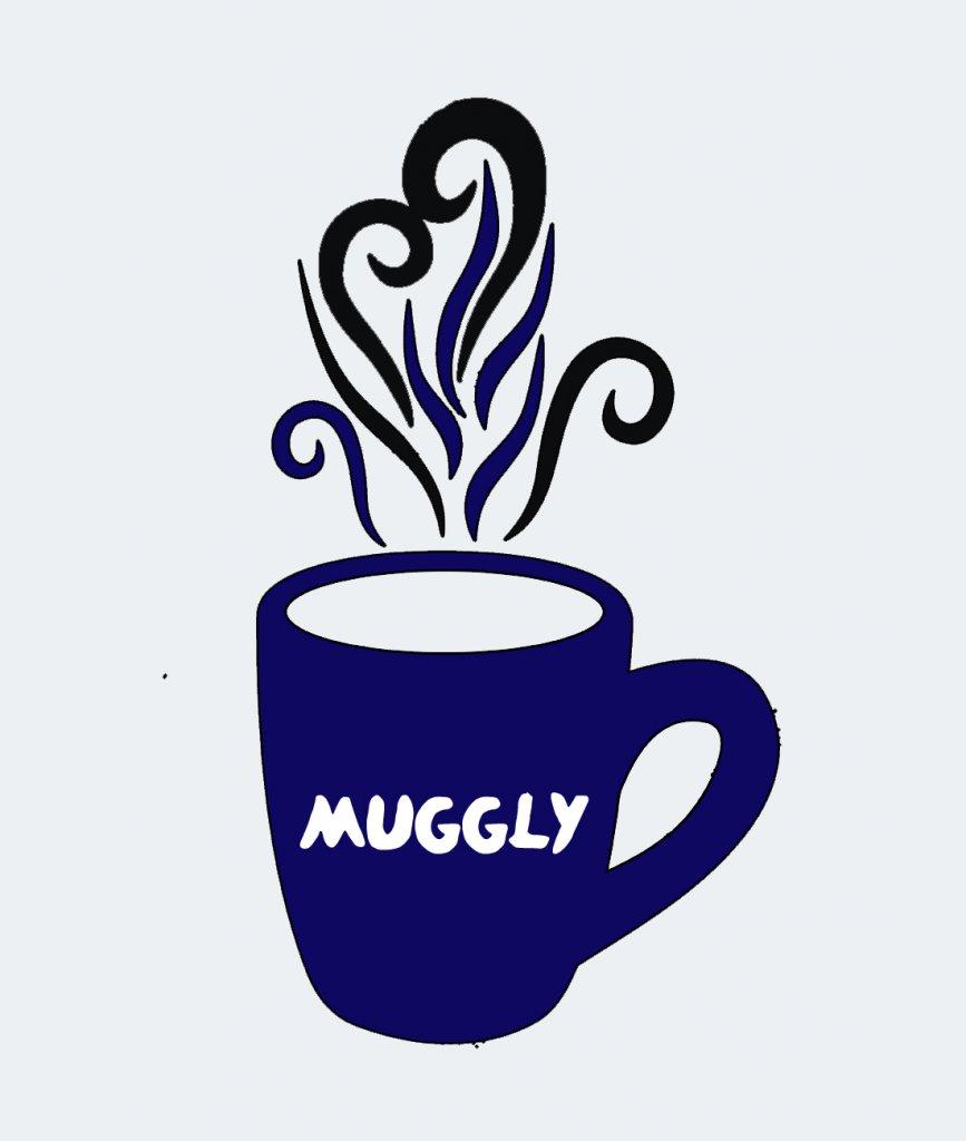 muggy.jpg