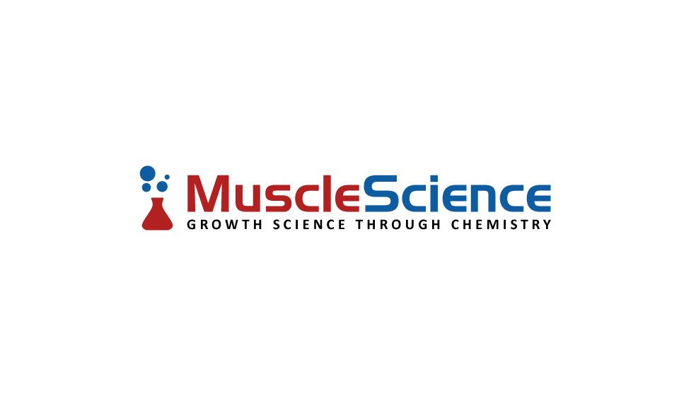 musclescience.jpg