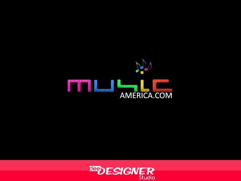 MusicAmerica.jpg