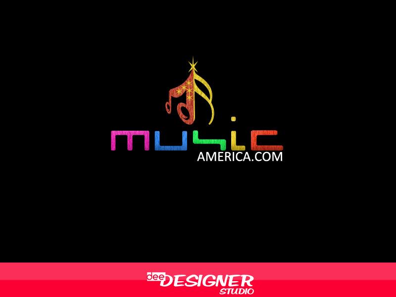 MusicAmerica1.jpg