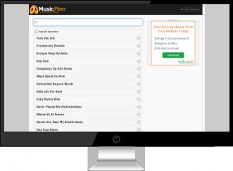 musicpleer-clone-script.png