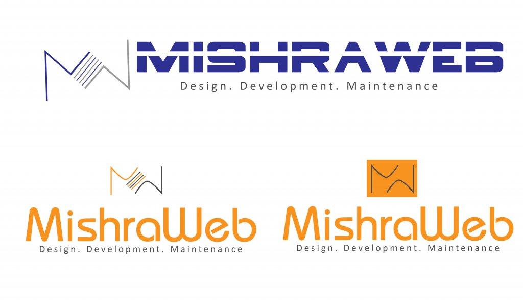 Mw mishra-01.jpg