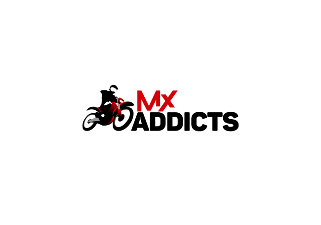 MX Addicts copy.png