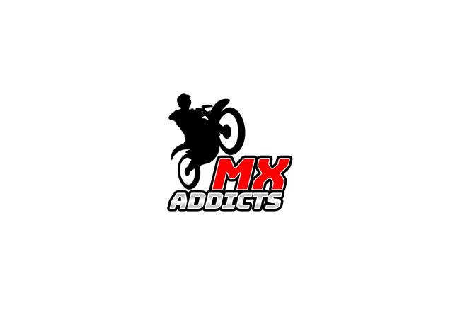 MX Addicts New copy.png