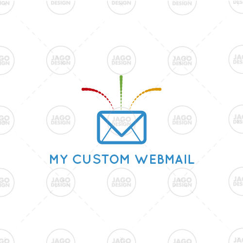 my custom webmail-01.png