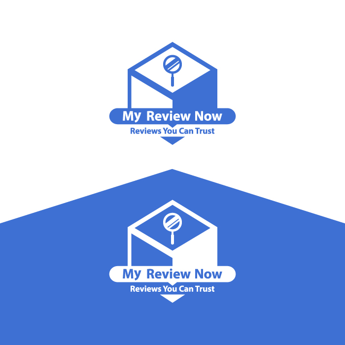 MY-REVIEW-NOW-V2.jpg