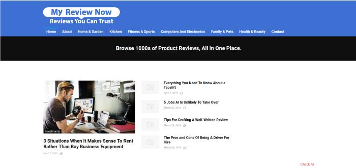 MY-review-website.jpg