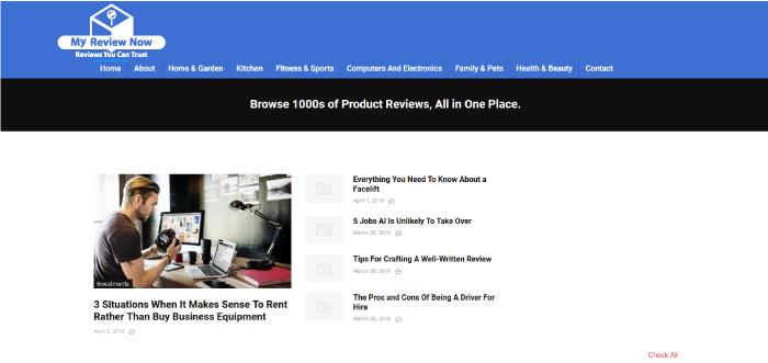 MY-review-website-V2.jpg