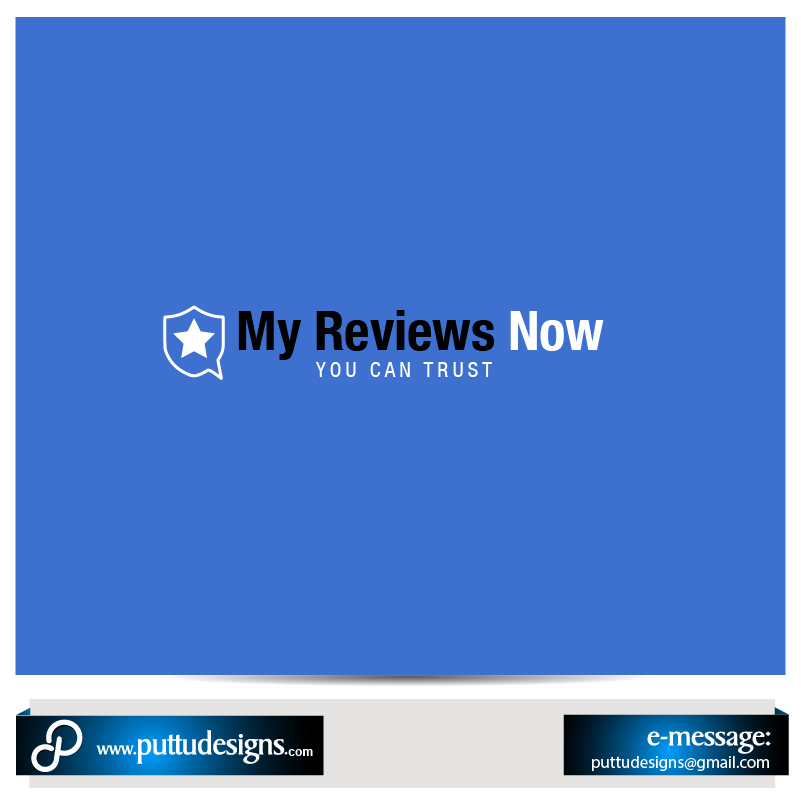 My Reviews Now-01.png
