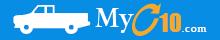 myc10 220X40.jpg