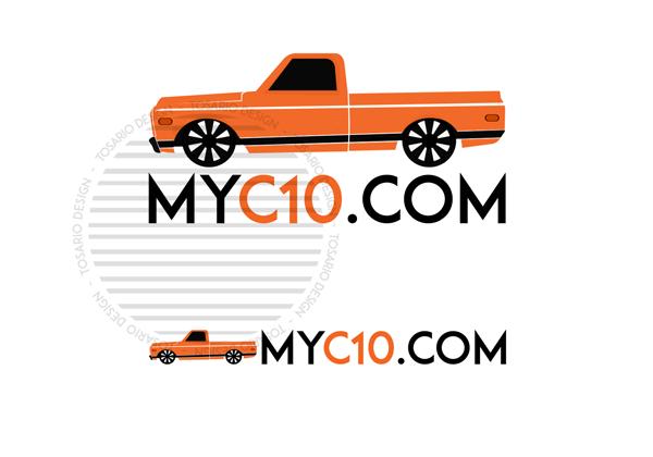 myc10 copy.png