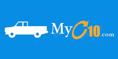 myc10.jpg