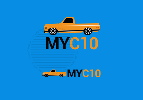 myc10 orange copy.png