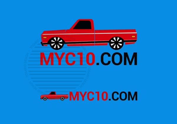 myc10 red copy.png