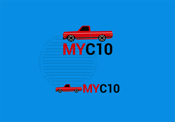 myc10 red without com.png