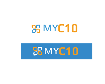 MYC1OBIG.png