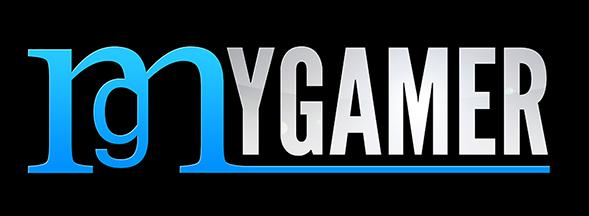 mygamer.png